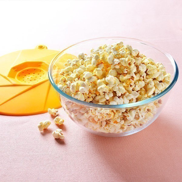 COUVERCLE-POP-CORN