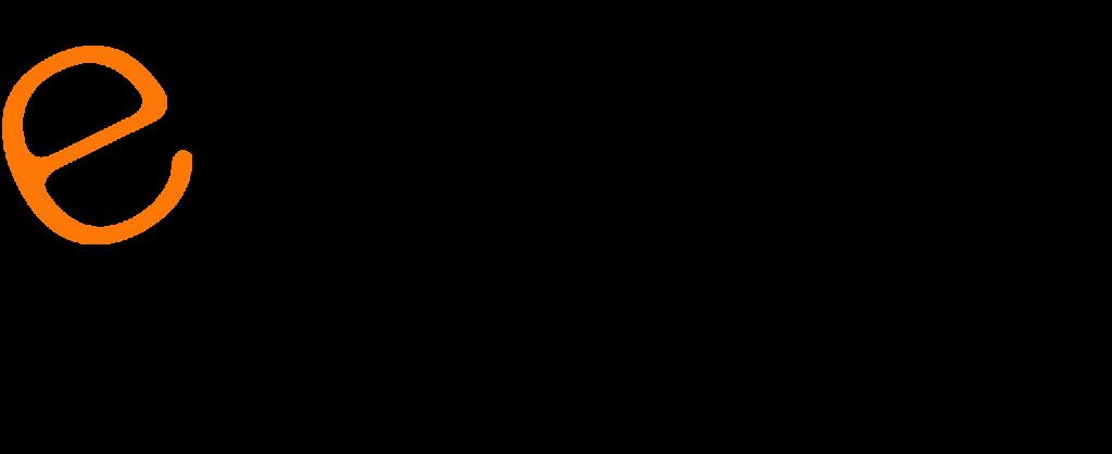 LOGO ELICUISINE