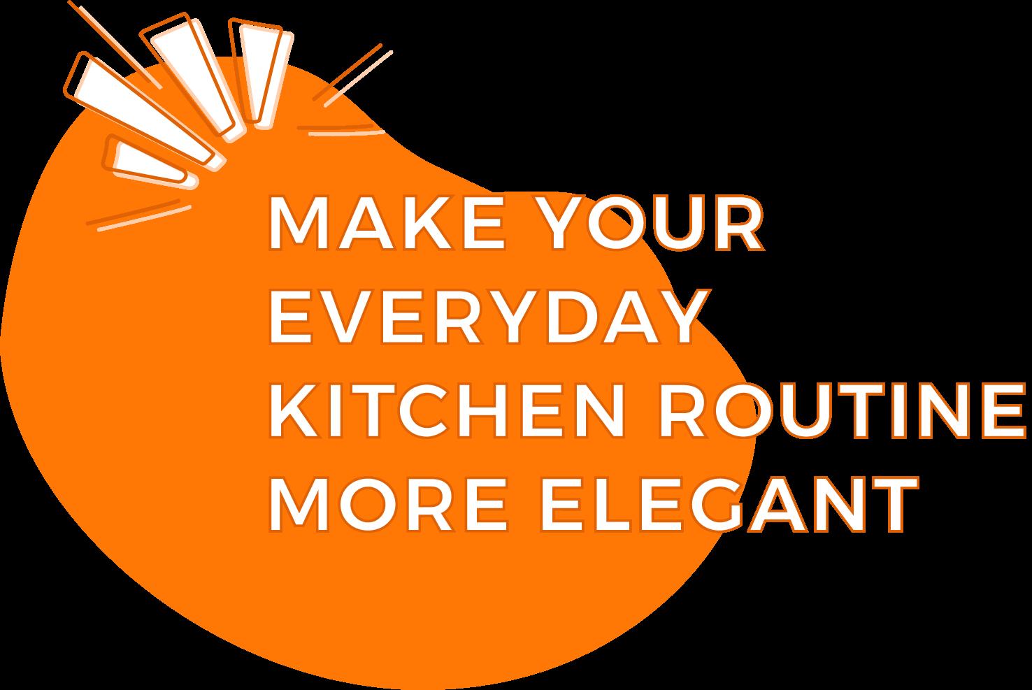 MAKE-YOUR-EVERYDAY-KITCHEN