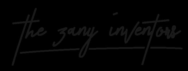 the-zany-inventors2