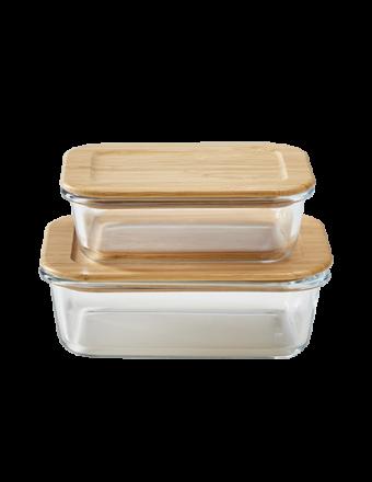 2-boites-rectangulaires-bambou-1