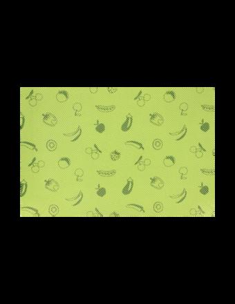 tapis-fraîcheur-1